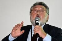 Andrzej Markowski, psycholog (UW)