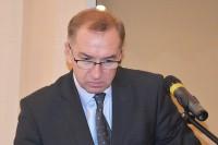 """Krzysztof Tomaczak, WORD Katowice: """"Porównanie skuteczności manewrów obronnych hamowania i omijania"""""""