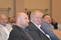 6. doroczna konferencja WORD Katowice (19.10.2017 r.)