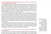 Biuletyn PRAWO JAZDY nr 2/2017. Str. 17