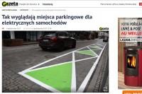 """""""Gazeta Wrocławska"""""""