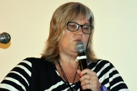 Dr n. med. Jadwiga Siedlecka (IMP Łódź)