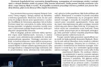 Biuletyn PRAWO JAZDY nr 2/2017. Str. 14