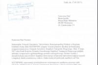 ITD. Związek Zawodowy Inspekcji Transportu Drogowe (3)