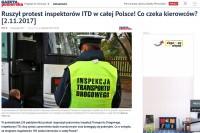 """Gazeta Pomorska"" 2.10.2017 r."