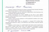 ITD. Związek Zawodowy Inspekcji Transportu Drogowe (2)