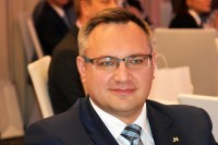 Świąteczna Konferencja TLP, Warszawa 11 grudnia 2017 r.