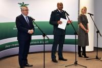 Briefing dotyczący uruchomienia Krajowy Rejestru Elektronicznego Przedsiębiorców Transportu Drogowego