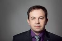 Prof. nzw. dr hab. inż. Marcin Ślęzak, dyrektor Instytutu Transportu Samochodowego (fot. ITS)