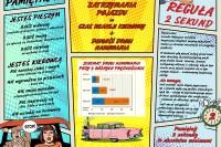 Ulotka str. 2 (grafika: WORD Białystok)