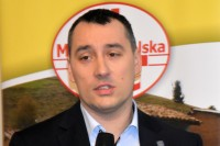 Paweł Posuniak, Przemysłowy Instytut Motoryzacji