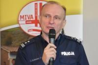 S. Suliński