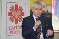 Tomasz Matuszewski, Starosta Gostyniński, Rzecznik Instruktorów Nauki Jazdy