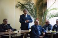 Konferencja stała się okazją do wymiany dobrych praktyk o tym, co należy zrobić, by uzdrowić sytuację.