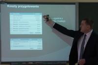 Analiza kosztów przedsięwzięcia