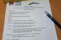 """Konferencja metodyczna """"Nowe możliwości szkolenia i egzaminowania w zakresie kategorii AM prawa jazdy"""""""