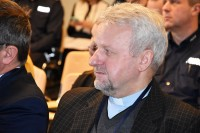 ks. Jerzy Kraśnicki, MIVA POLSKA