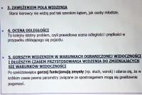 """Andrzej Markowski. """"Kierowcy w wieku 60 i więcej lat, a bezpieczeństwo w ruchu drogowym"""". Nadarzyn, 21.3.2018"""