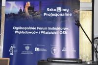 Wiktorowo, 22.4.2018 (fot. Jolanta Michasiewicz)