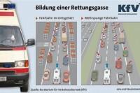 Niemiecka akcja informacyjna.