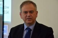 PFSSK. Łowicz, 7 kwietnia 2017 r.