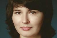 """Monika Witek, instruktorka nauki jazdy (Kraków, Ośrodek Szkolenia Kierowców """"AUTO-TEST"""" Henryk Witek)"""
