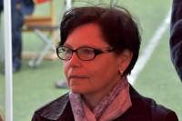 Ewa Kowalewska, naczelnik Wydziału Spraw Obywatelskich Urząd m.st. Warszawy