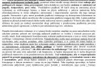 Stanowisko PSITJ ws. kursów doszkalających brd (28.5.2018) str. 2