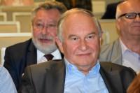 Andrzej Grzegorczyk, ekspert bezpieczeństwa ruchu drogowego