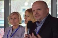 Andrzej Najmiec, psycholog (CIOP-PIB)