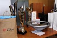 XIX Konkurs INSTRUKTOR ROKU - ogłoszenie wyników wręczenie pucharów i nagród
