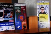 Rywalizacja oraz uroczystość ogłoszenia wyników Konkursu Instruktorów roku odbyły się w siedzibie WORD w Pile