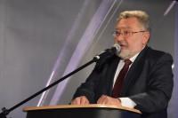 Andrzej Markowski, psycholog transportu