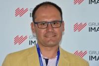 Dr Paweł ŻURAW - instruktor, były egzaminator, wykładowca Społecznej Akademii Nauk w Świdnicy oraz Państwowej Wyższej Szkoły Zawodowej w Głogowie