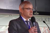 Tomasz Matuszewski, Rzecznik Instruktorów i Wykładowców Nauki Jazdy przedstawił DEKLARACJĘ ODPOWIEDZIALNOŚCI