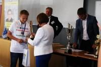 Uroczystość wręczenia nagród zwycięzcom Konkursu INSTRUKTOR ROKU 2018