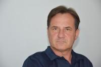Adam Prochnicki, właściciel OSK w Siedlcach, członek Prezydium PKE