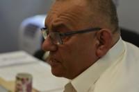 Potrzebne są standardy pracy w WORD - uważa Janusz Kuwak