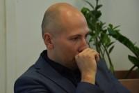 Np. specjalizacja jak w zawodzie lekarza. A egzaminator - jak notariusz. - proponuje Piotr Leńczowski