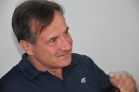 Adam Próchnicki mówił o rekrutacji do zawodu instruktora nauki jazdy