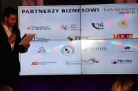 Wśród partnerów biznesowych - Polski Klaster Edukacyjny
