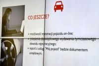"""Tzw. """"pakiet deregulacyjny"""", czyli dalsze ułatwienia dla polskich kierowców."""