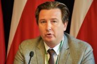 Marcin Fleiger (GRSP)