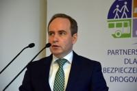 Mariusz Mankiewicz, wiceprezes zarządu DEKRA