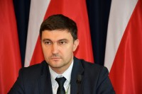 Bartłomiej Morzycki (PBD)