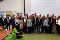 Uczestnicy Seminarium, 13. listopada 2018