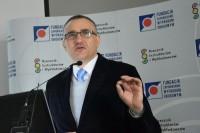 Dr Piotr Klatta (Instytut Badań Edukacyjnych)