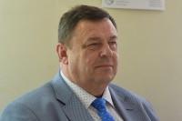 Wacław Ochota (Jarosław)