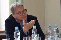 Witold Wiśniewski (Warszawa)