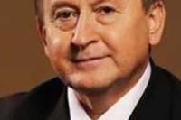 15. Krzysztof Pietraszkiewicz, prezes Zarządu Związku Banków Polskich, doctor honoris causa Szkoły Głównej Handlowej